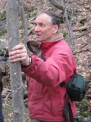 Bernd Heinrich