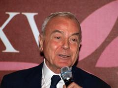Giovanni Letta