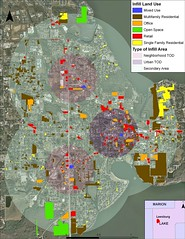 "Year 2040 Transit-Oriented Development Land Use Plan • <a style=""font-size:0.8em;"" href=""http://www.flickr.com/photos/70723747@N06/6753451431/"" target=""_blank"">View on Flickr</a>"