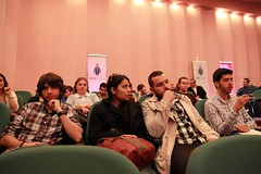 Media_and_Children_Workshop_9