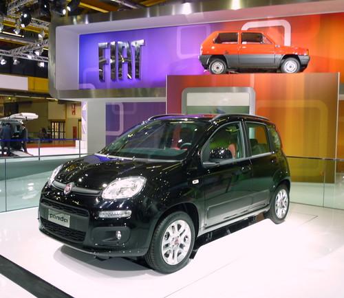 Motorshow 2011 148
