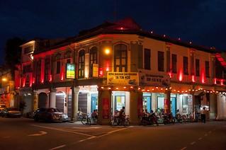 malacca - malaisie 48