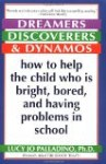 Dreamers, Discoverers & Dynamos
