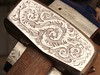 "Hammer engraving • <a style=""font-size:0.8em;"" href=""http://www.flickr.com/photos/72528309@N05/6548803687/"" target=""_blank"">View on Flickr</a>"