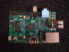 Raspberry Pi: è davvero una rivoluzione?