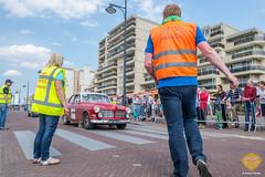 Tulpenrally finish Noordwijk 2016-6