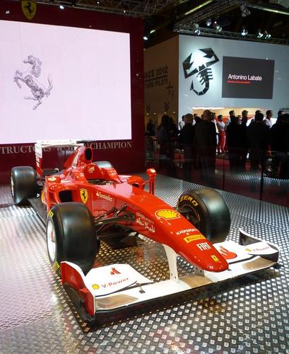 Motorshow 2011 139