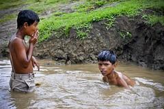 Bhopal_250710_071