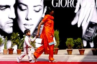 India-Luxury