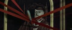 Sherlock Holmes 2 - A Game of Shadows - infoviz