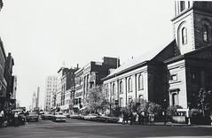 Boylston Street