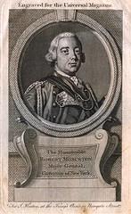 Robert Monckton