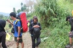 "Pendakian Sakuntala Gunung Argopuro Juni 2014 • <a style=""font-size:0.8em;"" href=""http://www.flickr.com/photos/24767572@N00/27162269145/"" target=""_blank"">View on Flickr</a>"