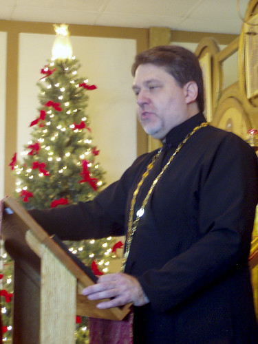 "2011 Father Tom Soroka leads annual Retreat • <a style=""font-size:0.8em;"" href=""http://www.flickr.com/photos/72479515@N06/6541794603/"" target=""_blank"">View on Flickr</a>"
