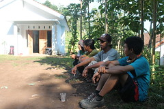 "Pendakian Sakuntala Gunung Argopuro Juni 2014 • <a style=""font-size:0.8em;"" href=""http://www.flickr.com/photos/24767572@N00/26886694610/"" target=""_blank"">View on Flickr</a>"