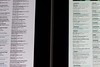 """Side-by-side original iPad vs new iPad screen • <a style=""""font-size:0.8em;"""" href=""""http://www.flickr.com/photos/64654599@N00/6990014511/"""" target=""""_blank"""">View on Flickr</a>"""