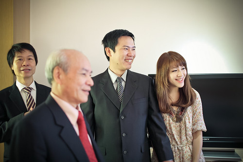 20111210_Collection_1_0037