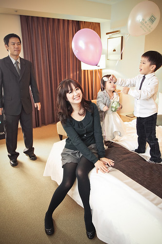 20111210_Collection_1_0088
