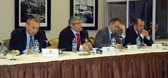 Roundtable_Meeting_of_the_European_Union_Delegation_4