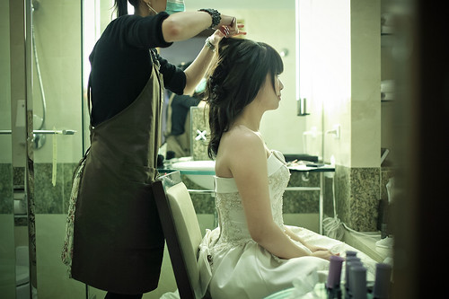 20111210_Collection_1_0108