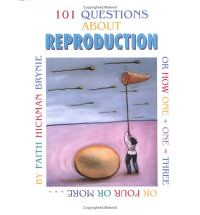 101 Reproduction