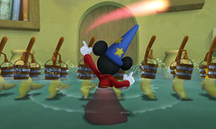 """kingdom_hearts4 • <a style=""""font-size:0.8em;"""" href=""""http://www.flickr.com/photos/66379360@N02/6880673295/"""" target=""""_blank"""">View on Flickr</a>"""