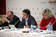 Refugee-Asylum_Seeker_Policy_of_Turkey_in_the_Light_of_Recent_Developments_Workshop_3