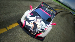 "idolmaster_itasha3 • <a style=""font-size:0.8em;"" href=""http://www.flickr.com/photos/66379360@N02/6975637475/"" target=""_blank"">View on Flickr</a>"