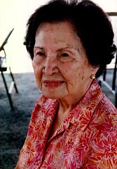 Mariana Leon Guerrero Lujan
