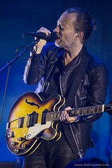 "Primavera Sound 2016 - Radiohead - 15 - M63C9831-2 copy • <a style=""font-size:0.8em;"" href=""http://www.flickr.com/photos/10290099@N07/26846721114/"" target=""_blank"">View on Flickr</a>"