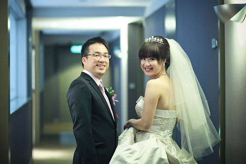20111210_Collection_1_0210