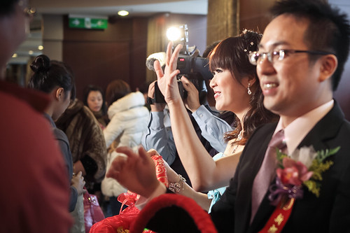 20111210_Collection_1_0310