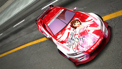 "idolmaster_itasha4 • <a style=""font-size:0.8em;"" href=""http://www.flickr.com/photos/66379360@N02/6975637563/"" target=""_blank"">View on Flickr</a>"