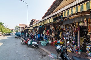 siem reap - cambodge 16