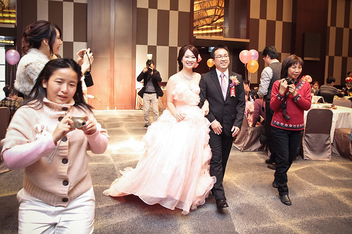 20111210_Collection_1_0246