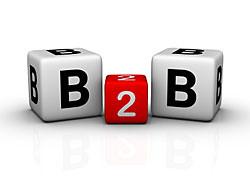 B2b Advertising Evolution