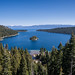 """20140323-Lake Tahoe-136.jpg • <a style=""""font-size:0.8em;"""" href=""""http://www.flickr.com/photos/41711332@N00/13428846344/"""" target=""""_blank"""">View on Flickr</a>"""