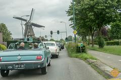 Zoetermeer oldtimerdag-67