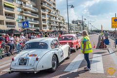 Tulpenrally finish Noordwijk 2016-85