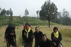 "Pendakian Sakuntala Gunung Argopuro Juni 2014 • <a style=""font-size:0.8em;"" href=""http://www.flickr.com/photos/24767572@N00/27161816165/"" target=""_blank"">View on Flickr</a>"