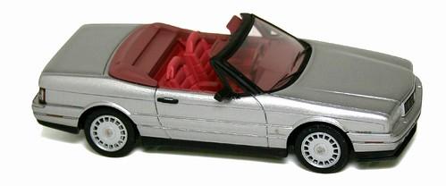 NEO Cadillac Allanté