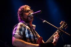 20160624 - Convidados | BB Blues Fest (2ºdia) @ Fórum Cultural José Manuel Figueiredo - Baixa da Banheira
