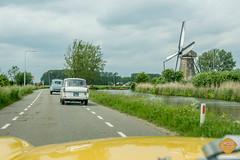 Zoetermeer oldtimerdag-78