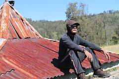 "Pendakian Sakuntala Gunung Argopuro Juni 2014 • <a style=""font-size:0.8em;"" href=""http://www.flickr.com/photos/24767572@N00/27092606971/"" target=""_blank"">View on Flickr</a>"