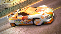 """idolmaster_itasha1 • <a style=""""font-size:0.8em;"""" href=""""http://www.flickr.com/photos/66379360@N02/6975637259/"""" target=""""_blank"""">View on Flickr</a>"""