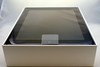 """iPad unboxing • <a style=""""font-size:0.8em;"""" href=""""http://www.flickr.com/photos/64654599@N00/6841001980/"""" target=""""_blank"""">View on Flickr</a>"""