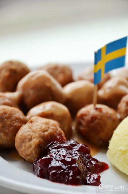 新莊IKEA22.jpg
