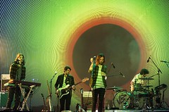 """Tame Impala - Primavera Sound 2016 - 02.06.2016, jueves - 4 - M63C8400 • <a style=""""font-size:0.8em;"""" href=""""http://www.flickr.com/photos/10290099@N07/27401479726/"""" target=""""_blank"""">View on Flickr</a>"""