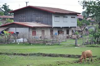 savannakhet - laos 35