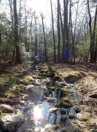 Jennings Creek